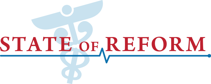 State of the State provides glimpse of nearer-term health policy agenda