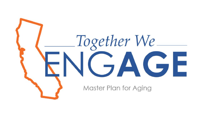 California Health and Human Services Secretary Dr. Mark Ghaly makes appointments to Master Plan for Aging Stakeholder Advisory Committee